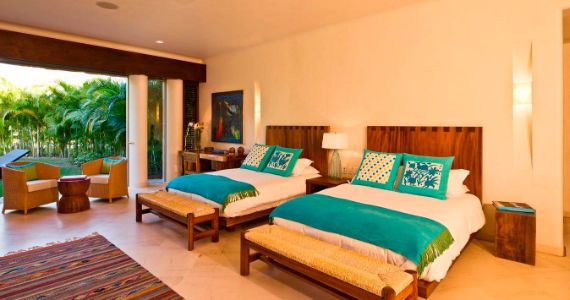 Today Vacation Dream HomeCasa Tres Soles Punta Mita (23)