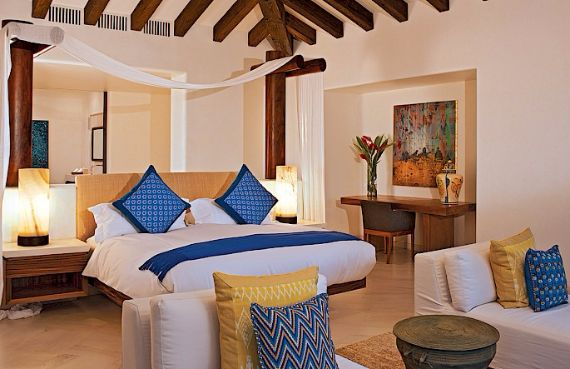 Today Vacation Dream HomeCasa Tres Soles Punta Mita (26)