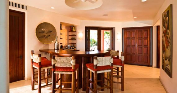 Today Vacation Dream HomeCasa Tres Soles Punta Mita (7)