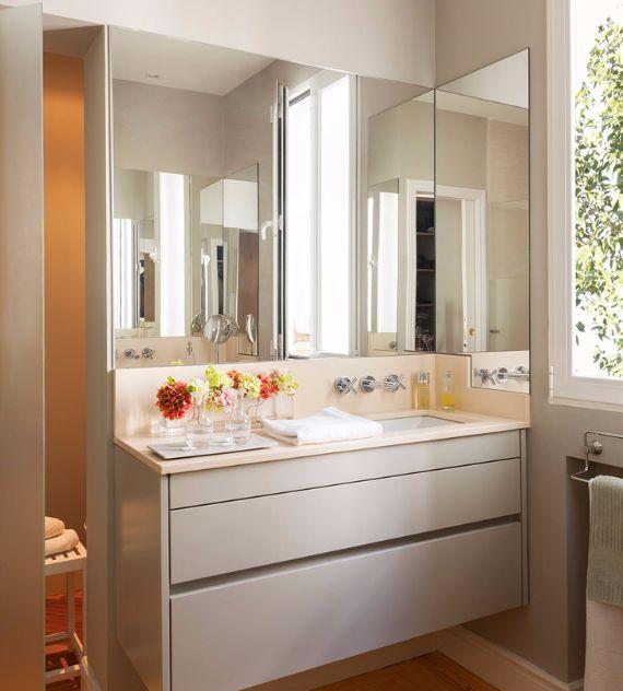 Ultra Luxury Holiday Home Interior Design Ideas (1)
