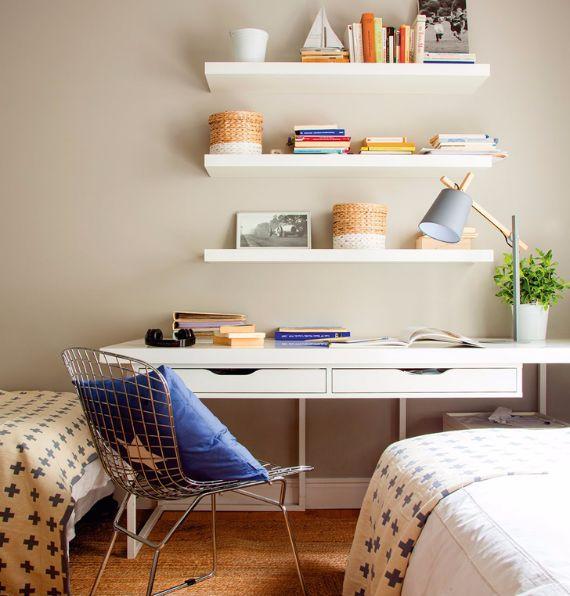 Ultra Luxury Holiday Home Interior Design Ideas (10)