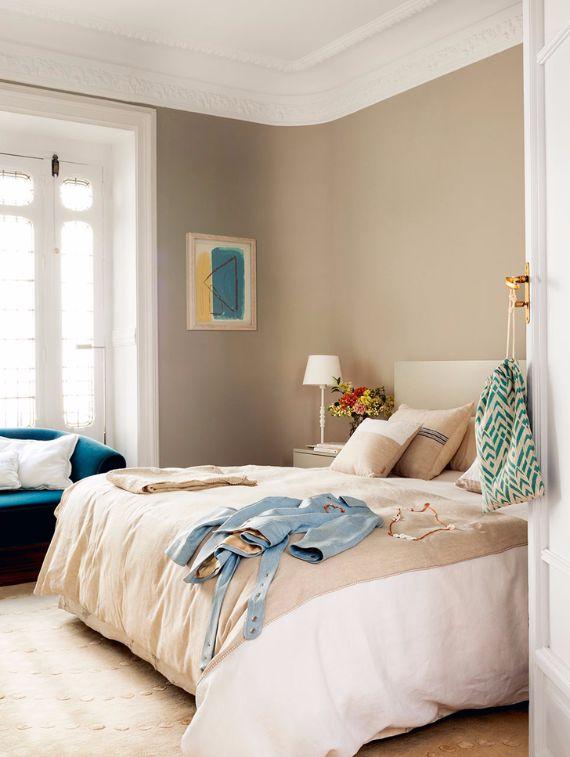 Ultra Luxury Holiday Home Interior Design Ideas (11)