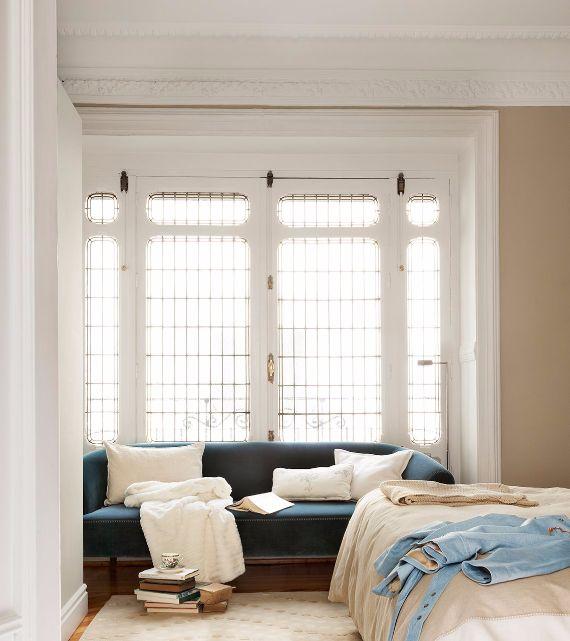 Ultra Luxury Holiday Home Interior Design Ideas (12)