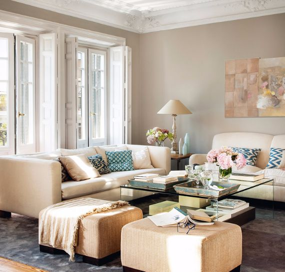 Ultra Luxury Holiday Home Interior Design Ideas (2)