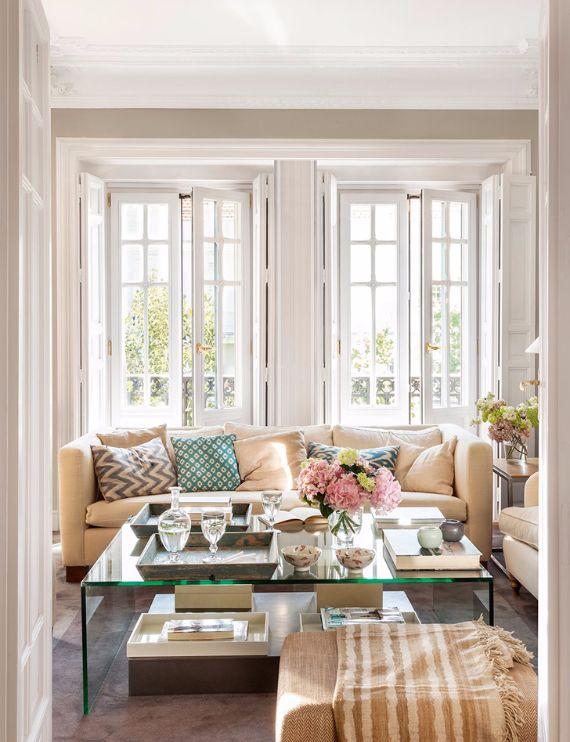 Ultra Luxury Holiday Home Interior Design Ideas - family holiday.net ...