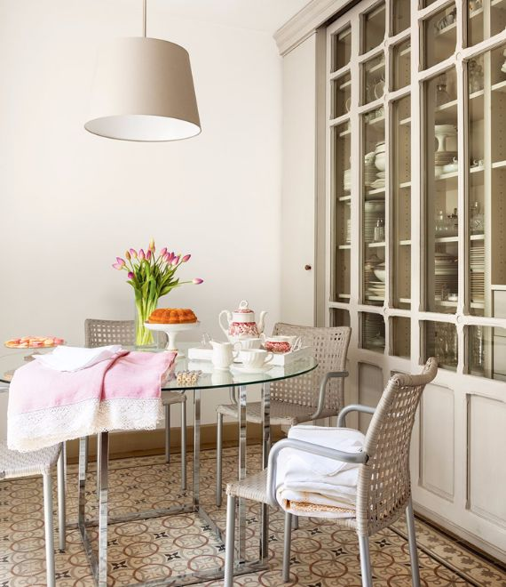 Ultra Luxury Holiday Home Interior Design Ideas (5)