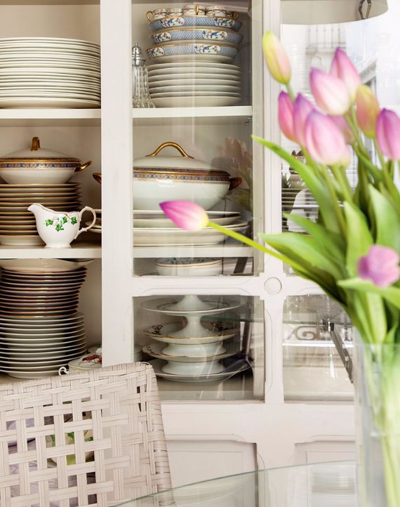Ultra Luxury Holiday Home Interior Design Ideas (6)