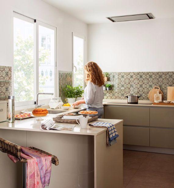 Ultra Luxury Holiday Home Interior Design Ideas (7)