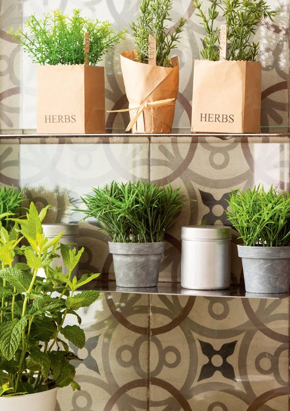 Ultra Luxury Holiday Home Interior Design Ideas (8)