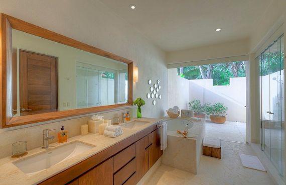 Unique Paradise Valley Dream Home In Ranchos Estate Punta Mita (10)