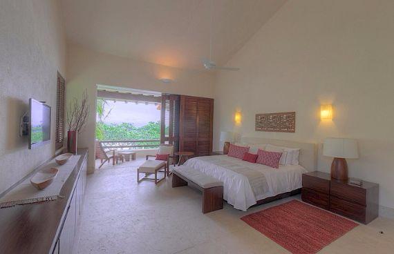 Unique Paradise Valley Dream Home In Ranchos Estate Punta Mita (17)