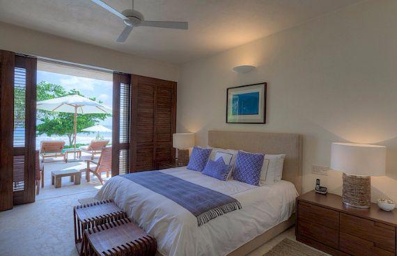 Unique Paradise Valley Dream Home In Ranchos Estate Punta Mita (18)