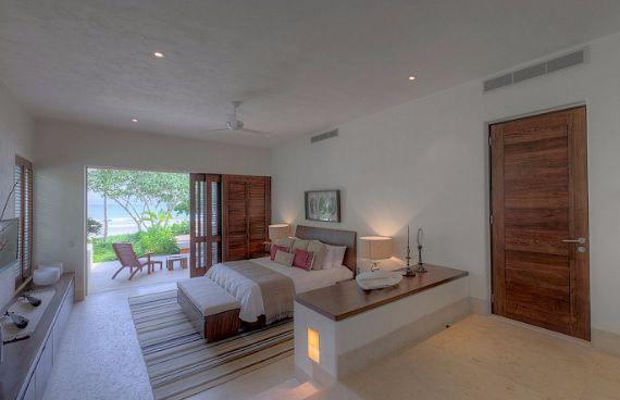Unique Paradise Valley Dream Home In Ranchos Estate Punta Mita (19)