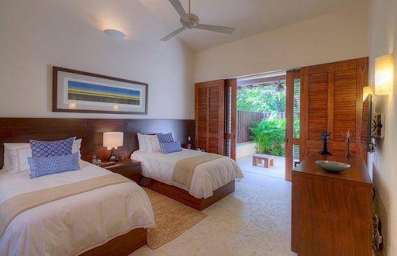 Unique Paradise Valley Dream Home In Ranchos Estate Punta Mita (6)