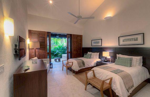Unique Paradise Valley Dream Home In Ranchos Estate Punta Mita (7)