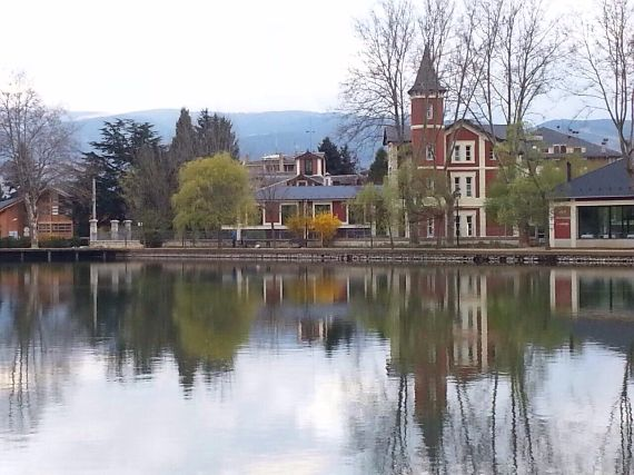 Villa Paulita (Spain) (26)