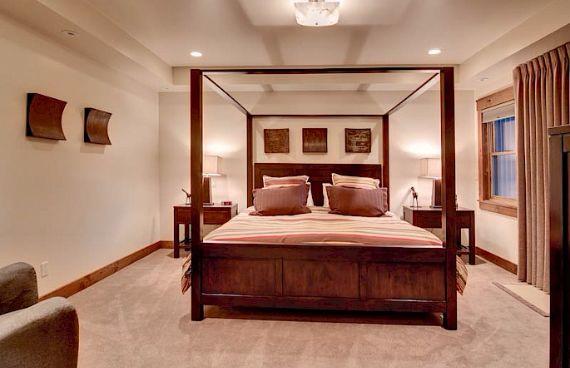 Woodside Home A Luxury Villa At Park City- Utah  (4)