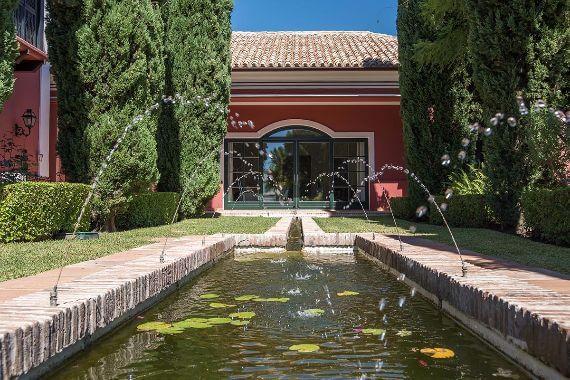 costadelsol_villa-mirador_20