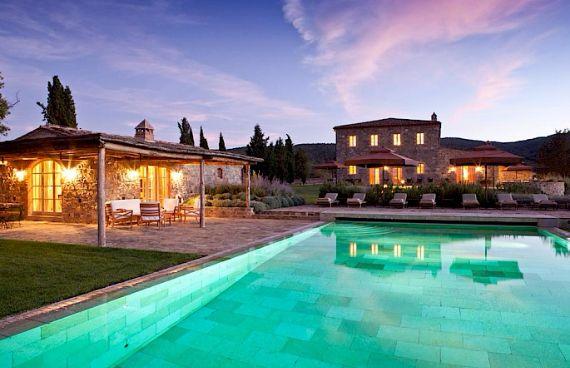 Authentic Italian Home Added Modern Features Villa Sant'Anna (17)