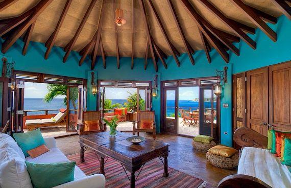 Baraka Point Holiday Estate in Nail Bay (10)