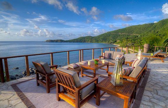Baraka Point Holiday Estate in Nail Bay (16)