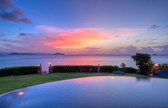 Baraka Point Holiday Estate in Nail Bay (18)