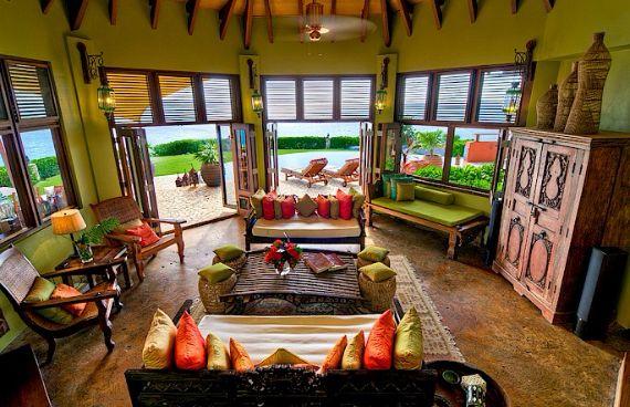 Baraka Point Holiday Estate in Nail Bay (3)