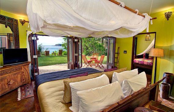 Baraka Point Holiday Estate in Nail Bay (32)