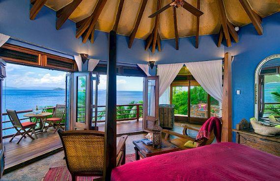 Baraka Point Holiday Estate in Nail Bay (6)
