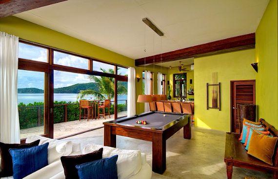 Baraka Point Holiday Estate in Nail Bay (7)