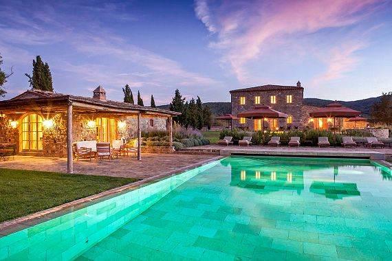 casa-biondi-minimalist-villa-in-italian-landscape-15