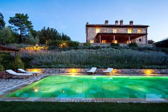 casa-biondi-minimalist-villa-in-italian-landscape-16