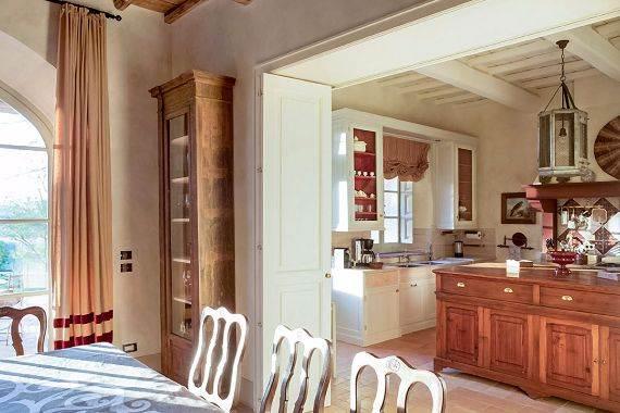 casa-biondi-minimalist-villa-in-italian-landscape-19