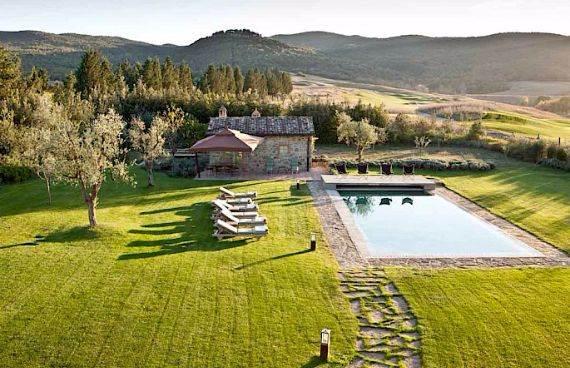 casa-biondi-minimalist-villa-in-italian-landscape-2