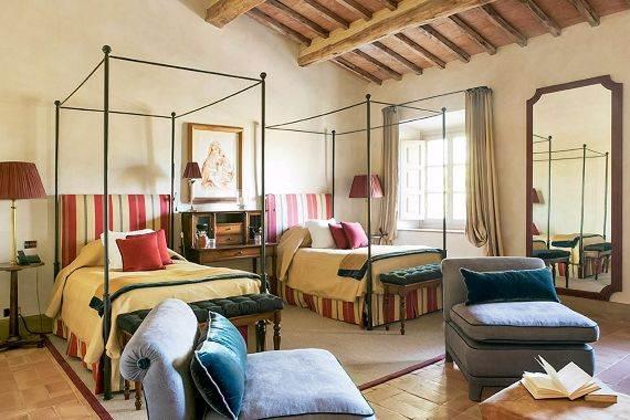 casa-biondi-minimalist-villa-in-italian-landscape-21