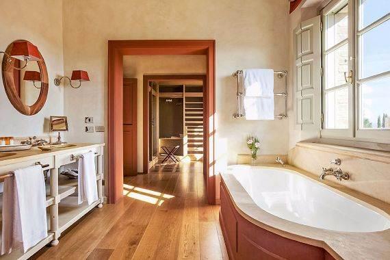 casa-biondi-minimalist-villa-in-italian-landscape-22