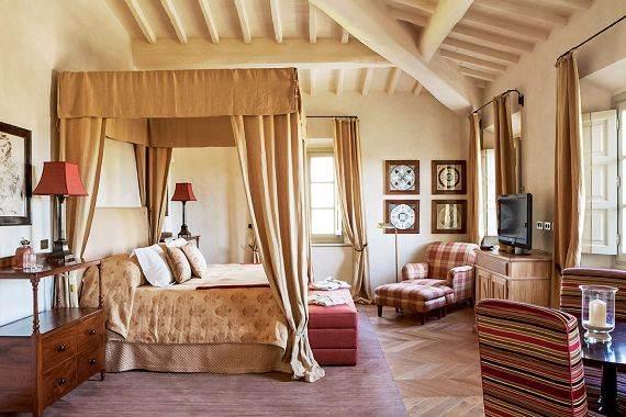 casa-biondi-minimalist-villa-in-italian-landscape-23