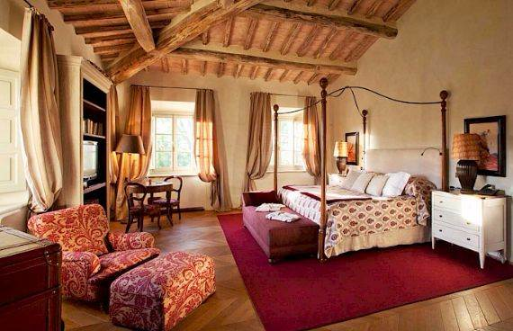 casa-biondi-minimalist-villa-in-italian-landscape-6