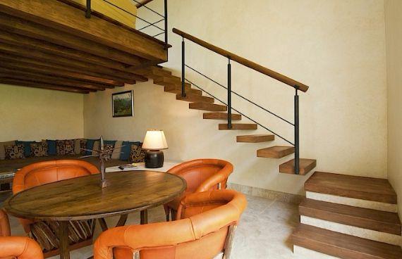 Casa Querencia Estate on Private Beach In The Mexican Riviera (24)