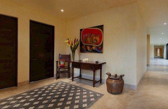 Casa Querencia Estate on Private Beach In The Mexican Riviera (28)