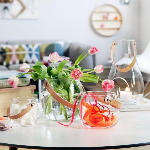 Design-With-Light-Glasschale-alle-Groessen-Ambiente-1