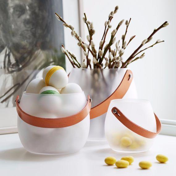 Design-With-Light-Glasschale-weiss-alle-Groessen-Ambiente-Ostern