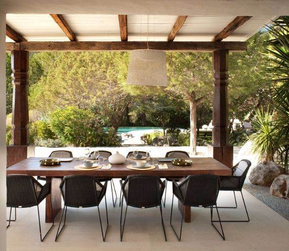 elegant-and-stylish-mediterranean-style-home-in-the-baleares-ibiza-111