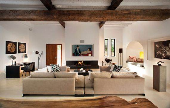 elegant-and-stylish-mediterranean-style-home-in-the-baleares-ibiza-17