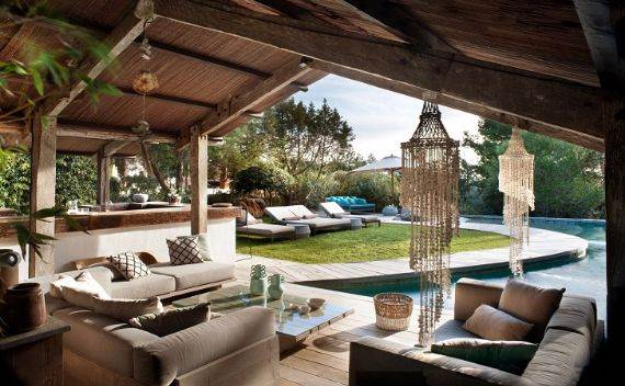 elegant-and-stylish-mediterranean-style-home-in-the-baleares-ibiza-7