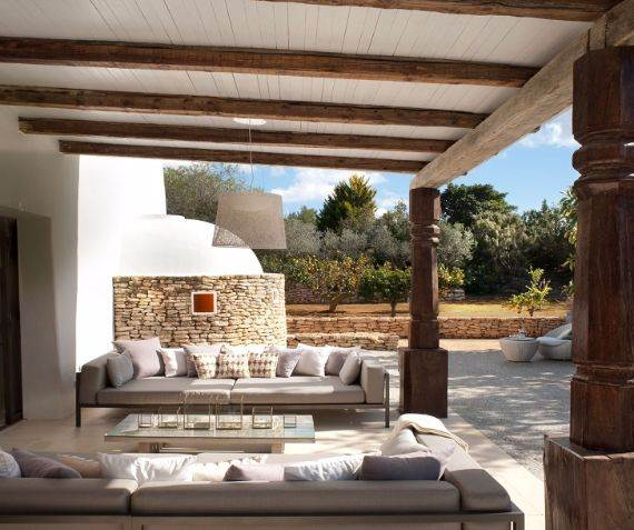 elegant-and-stylish-mediterranean-style-home-in-the-baleares-ibiza-9