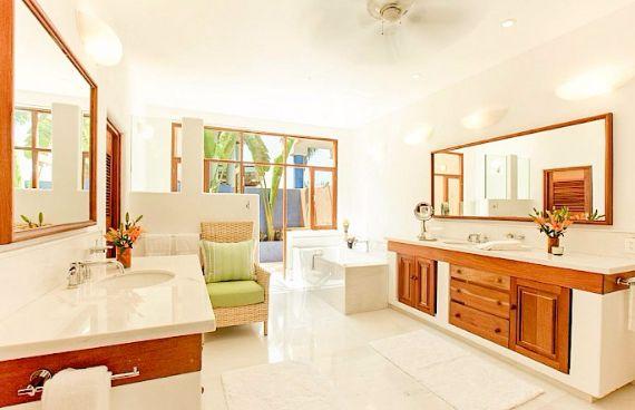 Holiday Dream Home Rancho 9  Villa En Punta Mita (15)