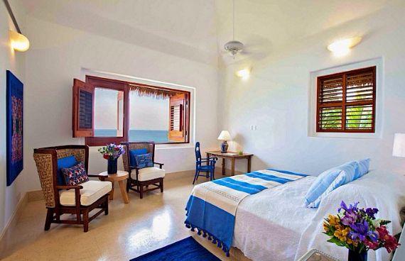 Holiday Dream Home Rancho 9  Villa En Punta Mita (23)