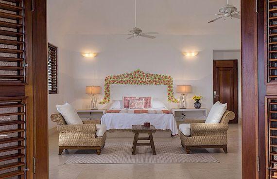 Holiday Dream Home Rancho 9  Villa En Punta Mita (25)