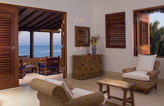 Holiday Dream Home Rancho 9  Villa En Punta Mita (26)